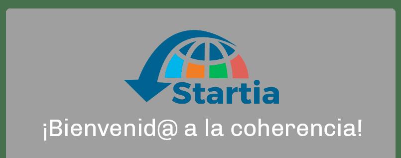 esparta_coherencia-2