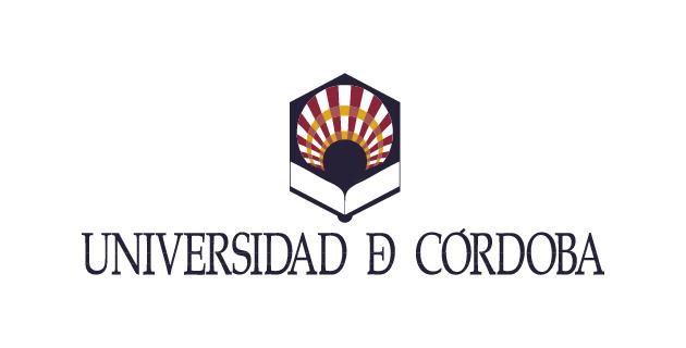 logo-vector-universidad-cordoba